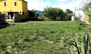 San Luis Km 14 - Vº El Dique