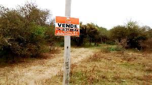 Z/Dique Campo Alegre s/Ruta 9