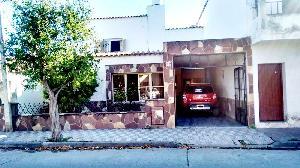 z/San Martín 2300