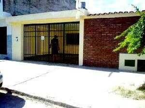 z/La Veloz Norte