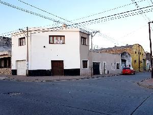 Campo Caseros