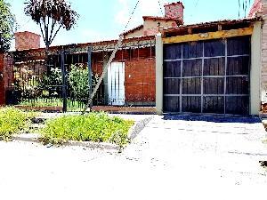 ALQUILER - San Nicolás