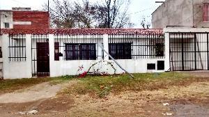 ALQUILER - Alborada