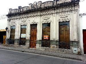 ALQUILER - Mendoza 500