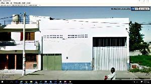 ALQUILER - Cerrillos