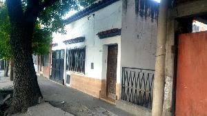 Mitre y S.Morales