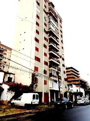ALQUILER - Belgrano 2000