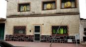 z/Plaza Gurruchaga