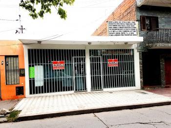 ALQUILER - Mendoza y Esteco