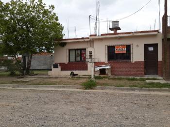 Bº Lamadrid - Camino Universidades y Ciudad Judicial