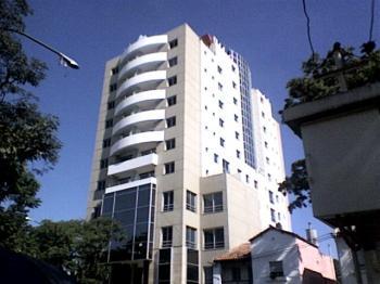 Sarmiento 400