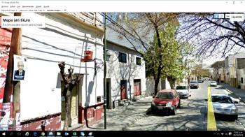 ALQUILER - Tucumán y Buenos Aires