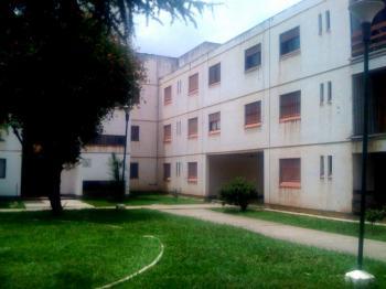 ALQUILER - Parque la Vega