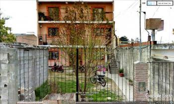 ALQUILER - z/San Remo