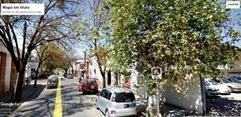 ALQUILER - Tucumán y Córdoba